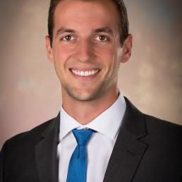 Dr. Derek Schmidt