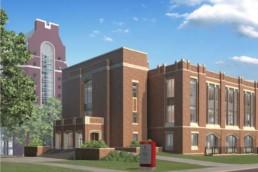 Ohio Ambulatory Surgery Center