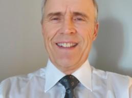 Dr. Tim Zielinski